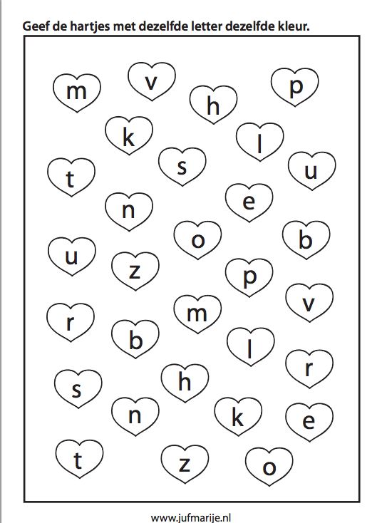Worksheet for Student and Teachers