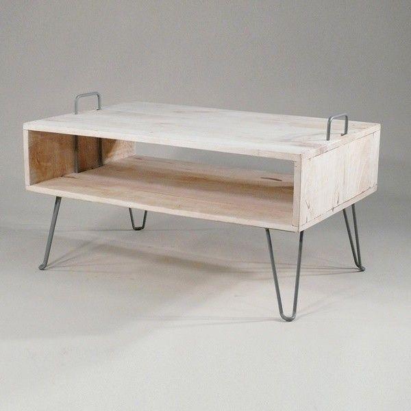Couchtisch designklassiker  52 besten Couch- und Beistelltische, Esstische, Gastro-Tische ...