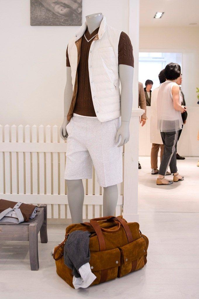 44+ Milano moda uomo gennaio ideas