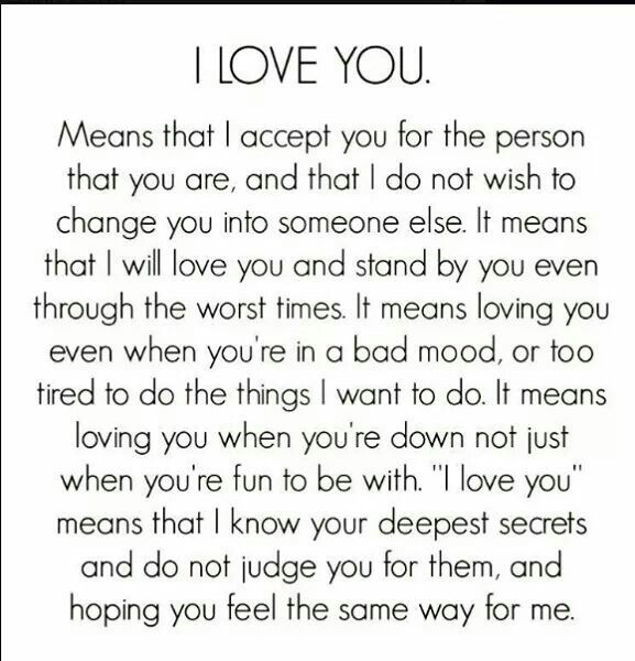 Pin By Gothic Inspirations On Beautiful Famous Love Quotes Love Quotes For Boyfriend Boyfriend Quotes