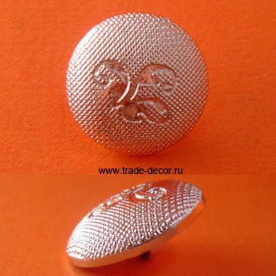 ГЖЕ5948 золото