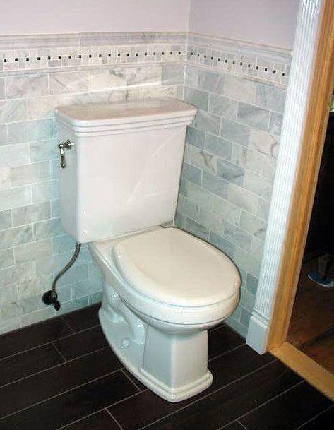 Toto lpt5328n google search deco bathroom pinterest for Drakes bathrooms