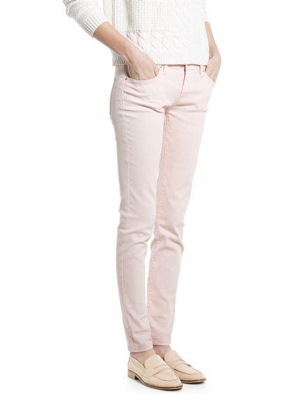 Jeans super slim Paty