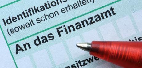 Hilfe für Berufseinsteiger: Wie mache ich meine Steuererklärung? - SPIEGEL ONLINE - Nachrichten - KarriereSPIEGEL