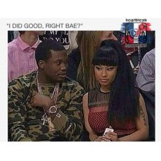 Photos: These NEW Meek Mill, Drake Diss Memes Are HILARIOUS!!!!