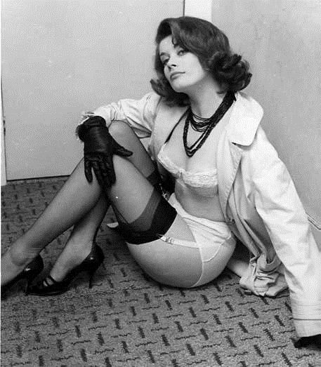 Pin by andre on retro lingerie | Ретро