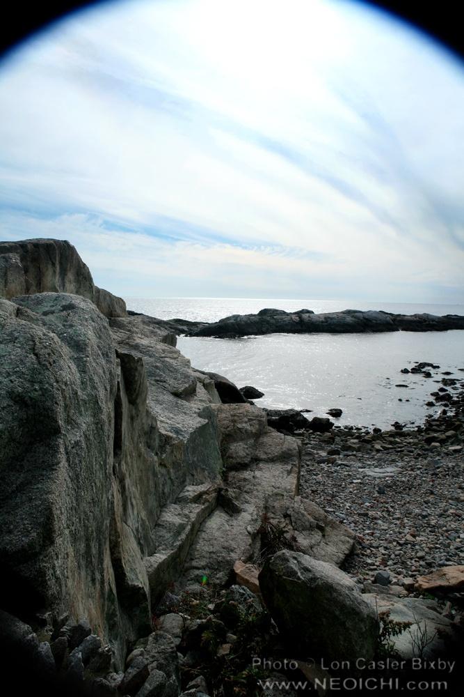 dating rhode island