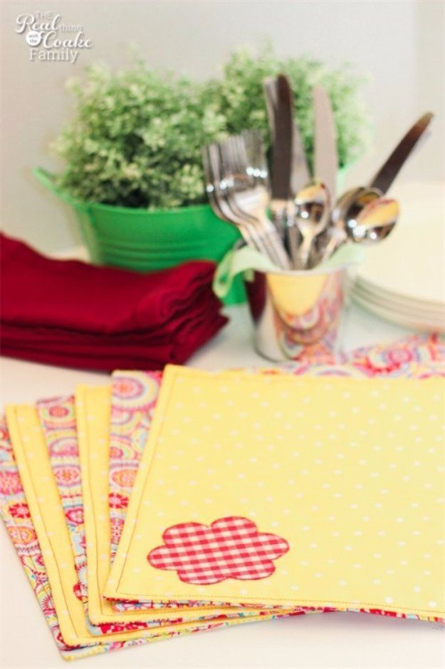 101 Sewing Projects To Make And Sell – www.adizzydaisy.com