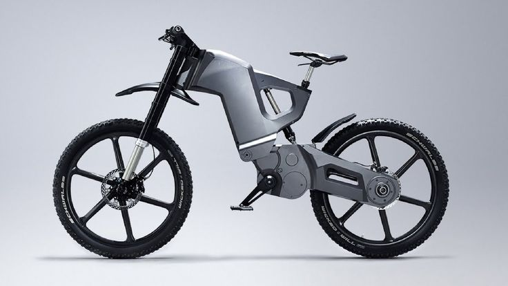 5 Amazing Electric Bikes You Can Buy In 2019 Inventions