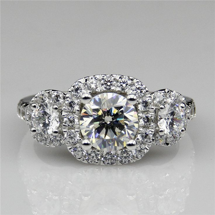The 25 best Ring test ideas on Pinterest