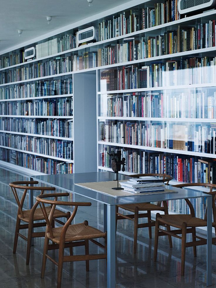 Die besten 25+ Bücherschrank mit Glastüren Ideen auf Pinterest - ausgefallene geschirr und bucherschrank designs