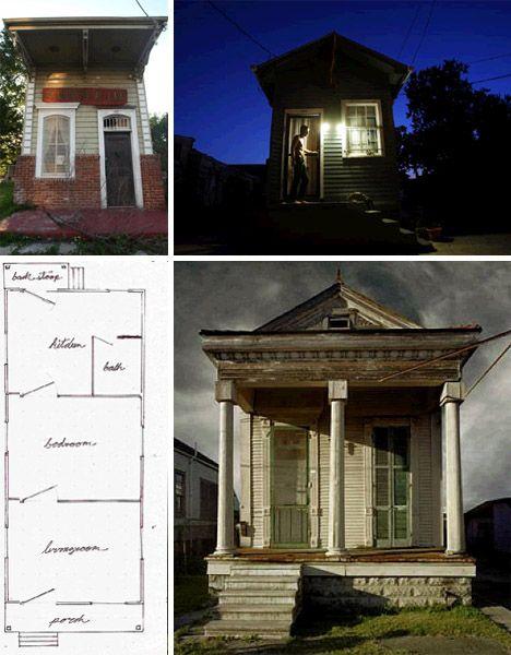 70 Best Cracker And Shotgun Houses Images On Pinterest Shotgun House Old Florida And Vintage