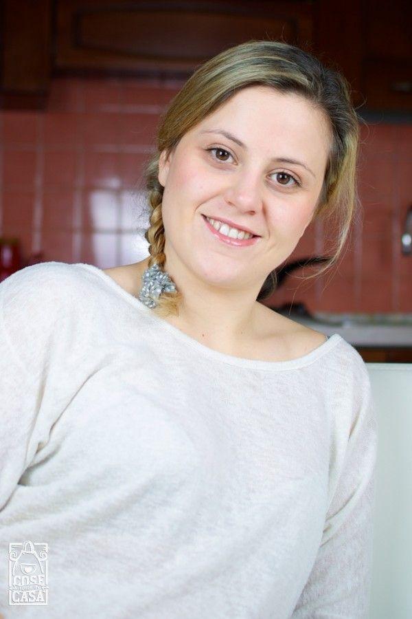 Identità Golose 2014: il mio primo show cooking.