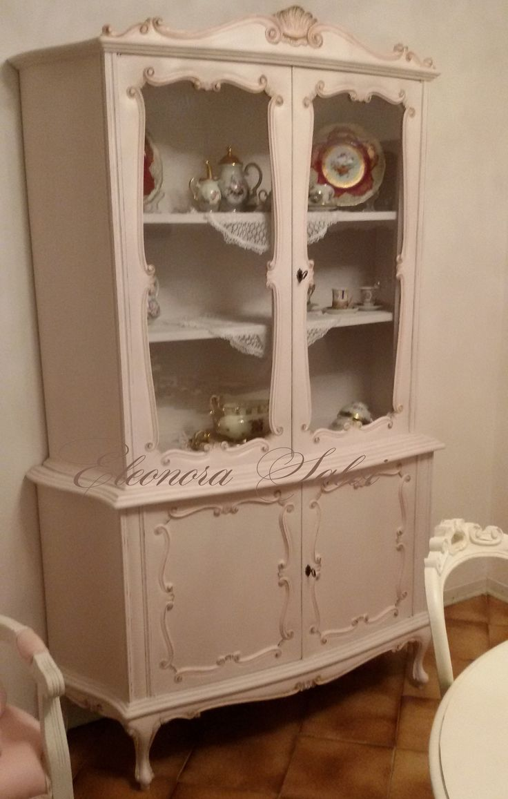 8 best soggiorno shabby chic chippy provenzale images on for Tenue shabby chic