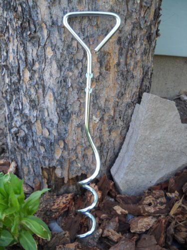In areas of medium to heavy rain fall we recommend purchasing a large or x-large cup rain chain. Order Your Rain Chain Today. If you would like to learn more about our copper rain chains or other products, feel free to call us at () We will be more than happy to discuss your questions and concerns.