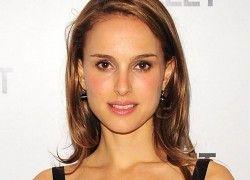 Natalie Portman Net Worth   Celebrities Net Worth 2014