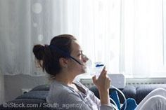 pneumonia treatment and remedies