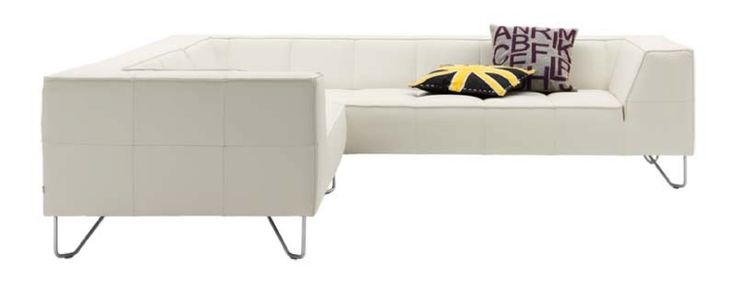 10 Best Media Console Images On Pinterest Media Consoles