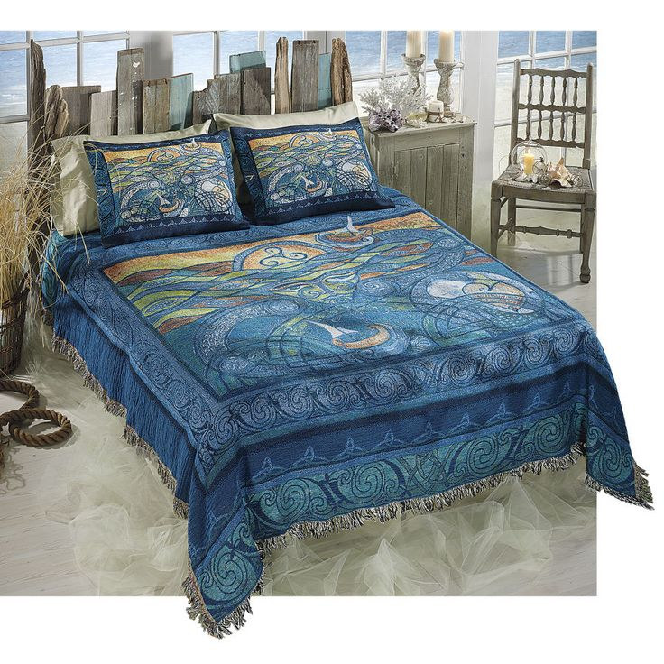 Lord of the Sea Bedspread New Age Spiritual Gifts Yoga Wicca  1000 images  about New. Wiccan Bedding