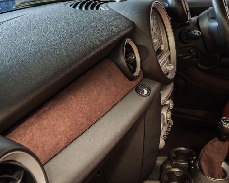 1000 images about mini cooper on pinterest rear seat. Black Bedroom Furniture Sets. Home Design Ideas