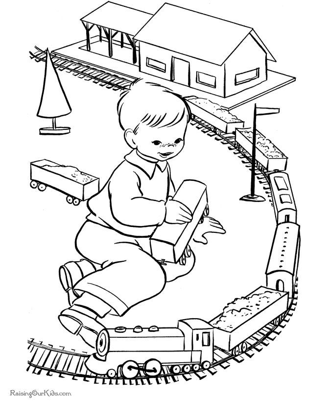 103 best Doll coloring book ideas images on Pinterest | Vintage ...