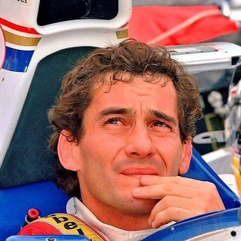 """Nada pode me separar do amor de Deus."" ; ""Nothing can separate me from the love of God."", Ayrton Senna  #AyrtonSenna #Senna #SennaSempre #SennaForever #Beco #Senninha #RememberSenna #F1 #TheKingOfMonaco #MasterOfRain #Brasil #IdoloBrasileiro #RacingDriver #F1 #Legend #Hero #MagicSenna #Love #MissYou #Like #BrazilianHero #NeverForget #Example #Determination  via ✨ @padgram ✨(http://dl.padgram.com)"