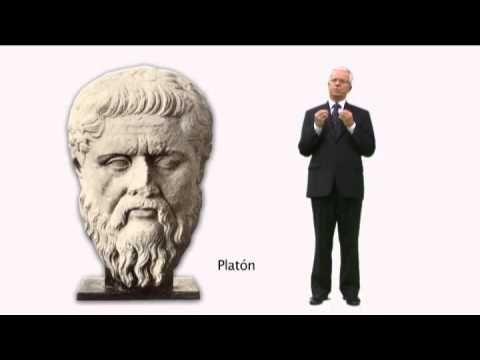 (5) Historia del Pensamiento Económico I (Recomendado) - YouTube