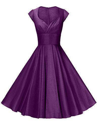 GownTown Womens Dresses Party Dresses 1950s Vintage Dress... https://smile.amazon.com/dp/B01ISJXYLQ/ref=cm_sw_r_pi_dp_x_37tfybNJTRXDG