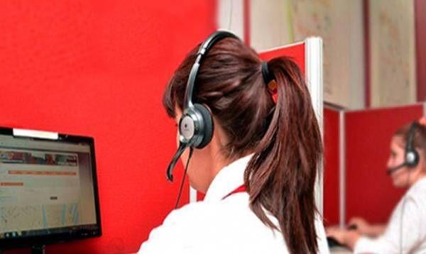 En Tigre, el Sistema de Reserva de Turnos Web agiliza el trámite de la licencia de conducir