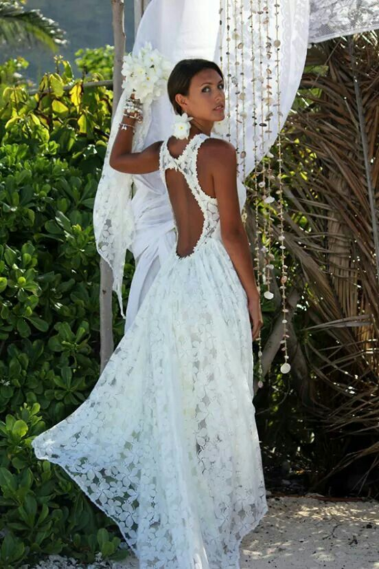 robe de mari styliste tahitienne robe locale pinterest