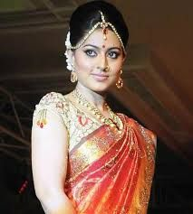 Image result for wedding sarees