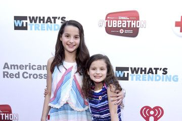 Annie Bratayley Hayley Bratayley Pictures, Photos & Images - Zimbio