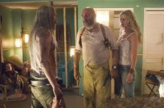 How to make a Baby Firefly (Devil's Rejects) Costume