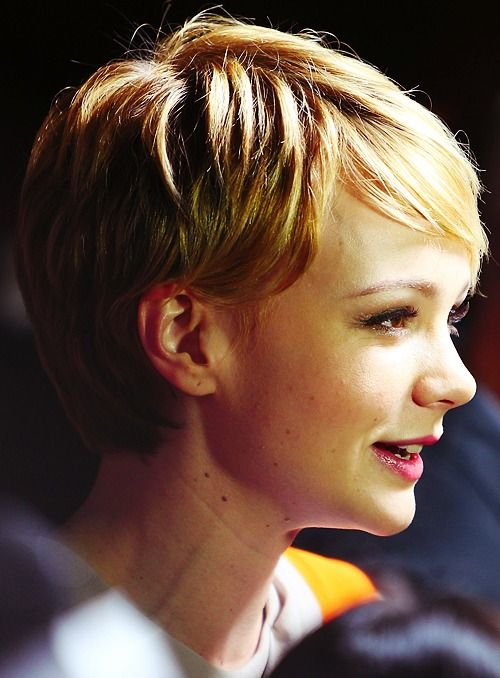 try haircuts on your 17 best images about pixie on 5967