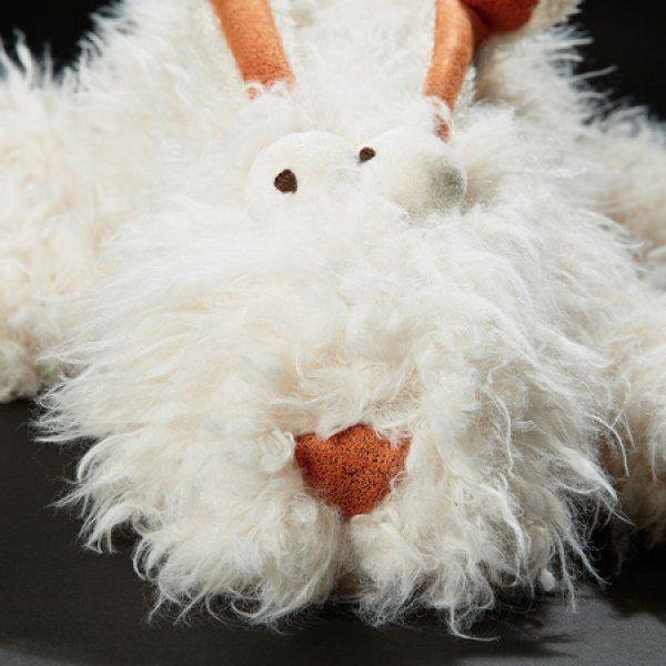 sigikid BEAST Easter Beaster - Sigikid BEASTS Online kaufen