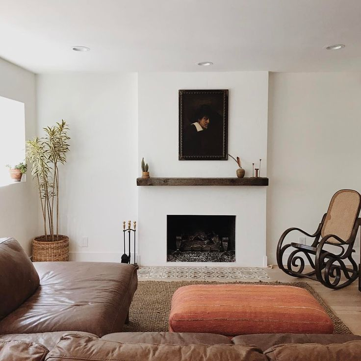 1000 Ideas About Minimalist Decor On Pinterest: 1000+ Ideas About Minimalist Living Rooms On Pinterest