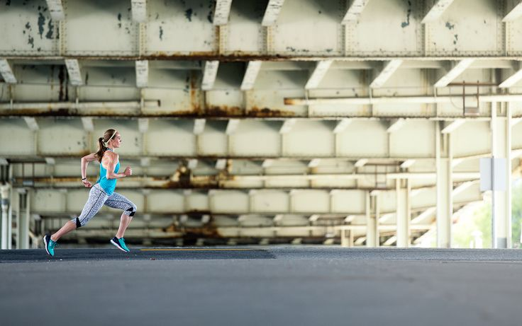 6 Tips on How to Run Long (When You've Never Run Long)