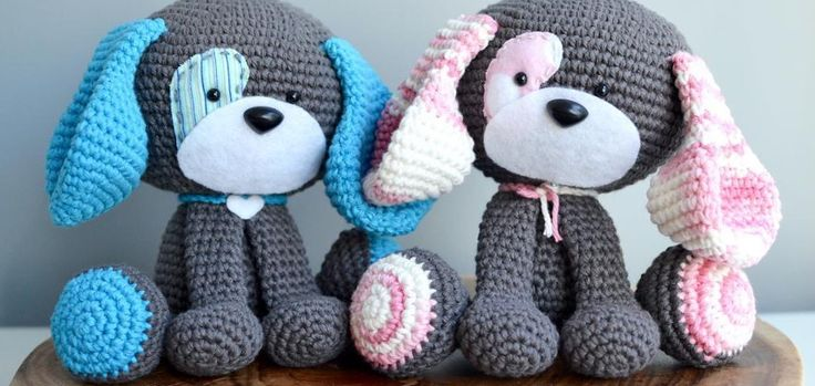 Heard the phrase amigurumi tossed around, but not sure where to begin? Here's an introduction to the process and tips for getting started. On Craftsy!
