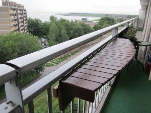 Balkontafel web