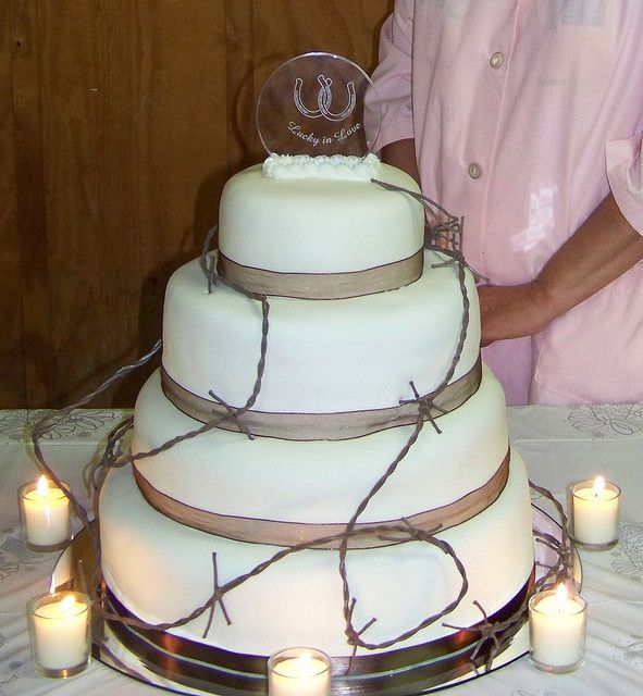 white trash wedding cake 124 best images about 21st on 27327