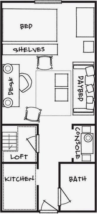 17 best images about sims freeplay on pinterest the sims for 24 x 24 apartment layout