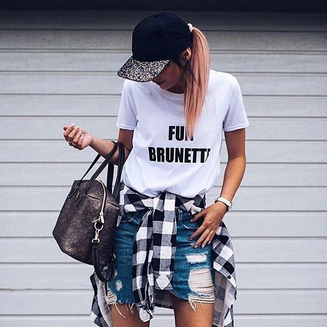#kobiecość #mosquitopl dołącz do naszego grona! Wszystkie jesteśmy cudne! I rabat😱😱😱😱do północy!20%%%%%% hasło: szokrabat #ootd #wwwmosquitopl #outfit #onlineshopping #onlinestore #mosquito #mosquitopl #summer #sukienka #tshirt #koszulka #funbrunette #hot #lato #wakacje #2017 #moda #stylizacja #rabat #taniej @gosiabednarczuk