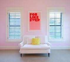 neon home decoration - Google Search
