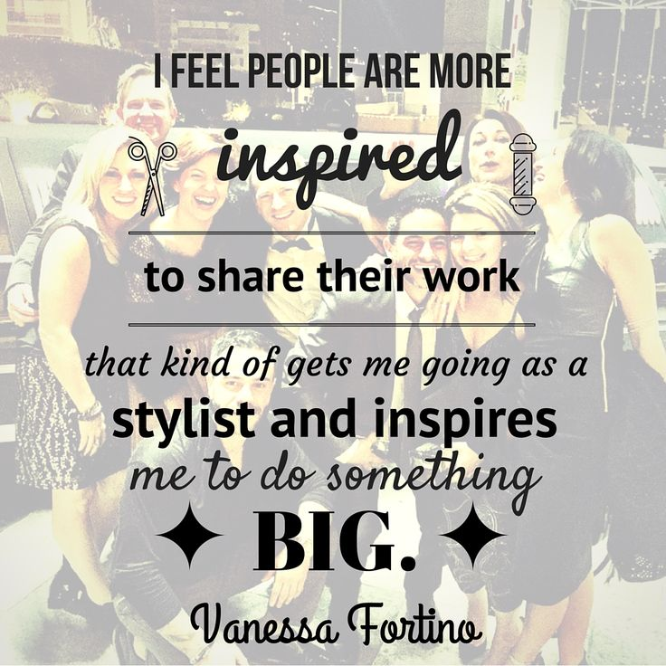 hop Talk Vanessa Fortino - DearHairdresser.ca   ‪#‎hairdresser‬ ‪#‎stylist‬ ‪#‎hairstylist‬ ‪#‎hair‬ ‪#‎dearhairdresser‬ ‪#‎hairsalon‬ ‪#‎salon‬ ‪#‎art‬ ‪#‎artist‬ ‪#‎wellalife‬ ‪#‎hairindustry‬ ‪#‎passion‬ ‪#‎hairstyle‬ ‪#‎style‬ ‪#‎fashion‬ ‪#‎beauty‬ ‪#‎dowhatyoulove‬ ‪#‎lovewhatyoulove‬ ‪#‎barber‬ ‪#‎craft‬ ‪#‎editorial‬