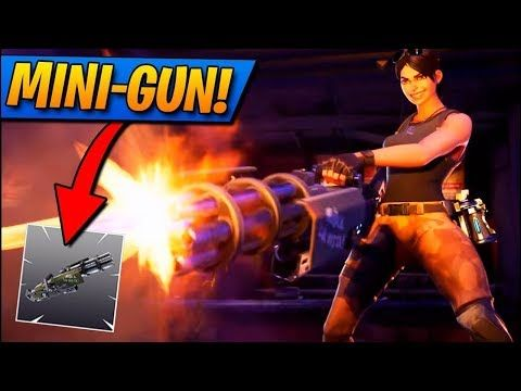 NEW LEGENDARY MINIGUN ITEM!! FORTNITE BATTLE ROYALE WITH TEAM ALBOE!! Link to Sponsor: https://gaming.youtube.com/itsyegames/#action=sponsor Support the stream: http://ift.tt/2kZbG6M Get your ItsYeMerch here: http://ift.tt/2yVVSKz Directly support ItsYeGames as a creator - Exclusive 'ItsYeSponsor' Sponsor Badge - Add Me On PSN OR XBOX - Access to Sponsor Only Live Chats - Costs $4.99/per month [Credit/Debit Card or PayPal] (cancel at anytime) Support the stream: http://ift.tt/2kZbG6M
