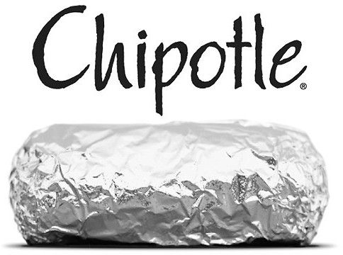 Chipotle   Free Burrito with Gift Card Purchase (11/21 - 12/24)