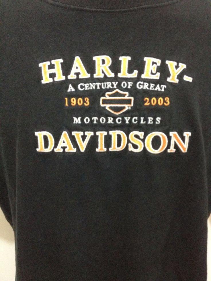 Best images about harley hog heaven on pinterest