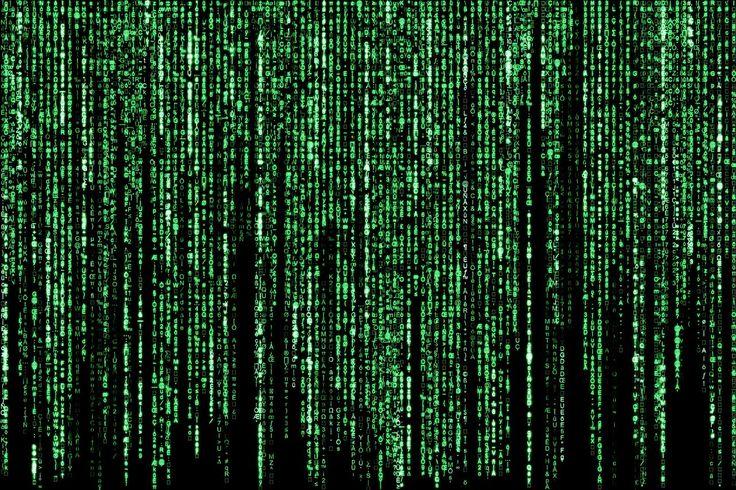 Kunstmatige intelligentie: Voed je lerende computeralgoritmen met gebrekkige data, dat kunnen ze gevaarlijke conclusies trekken. Een recente Europese wet werkt dit juist in de hand.