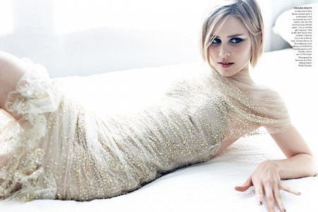 Alison Lohman Net Worth - Celebrity Net Worth