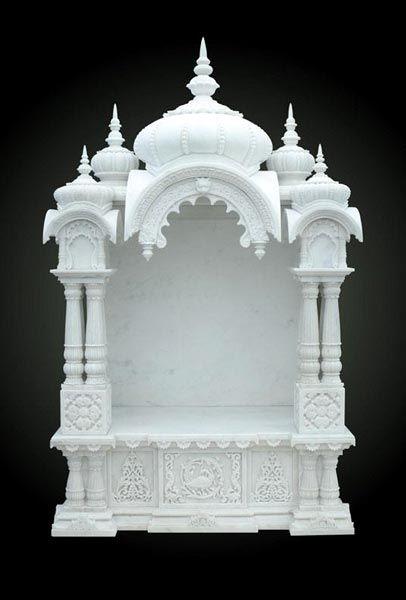 258 Best Images About Tamil Prayer Room On Pinterest: 19 Best Marble Singhasan Designs Images On Pinterest